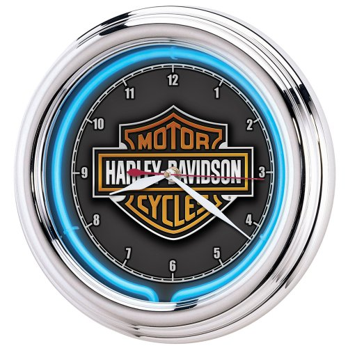 Top 11 Harley Davidson Gift Ideas Reviewed In 2019