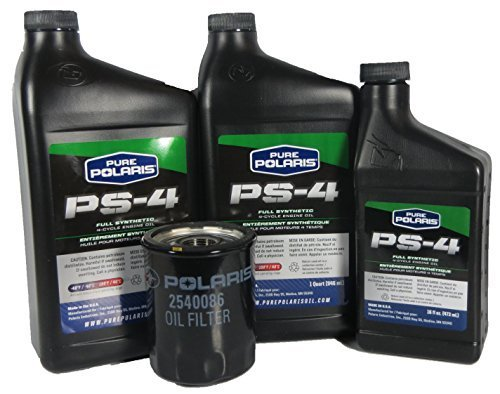 13 Best Motorcycle Oils (Must Read Reviews) For September 2019