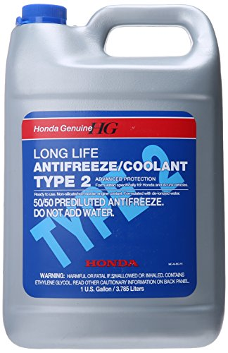 8 Best Motorcycle Coolants (Must Read Reviews) For September
