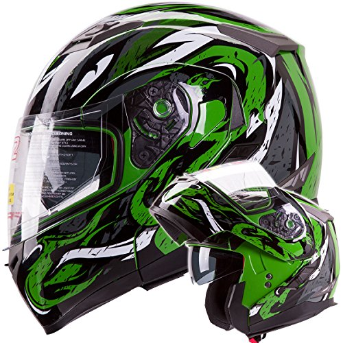 Snowmobile Helmets For Sale >> Top 12 Snowmobile Helmets Reviewed For July 2019