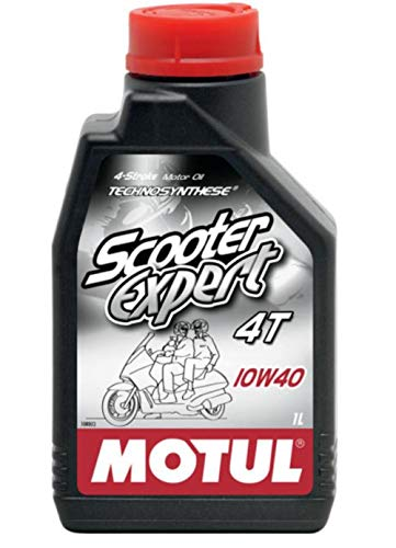 7 Best Engine Oil For Scooters (Must Read Reviews) For