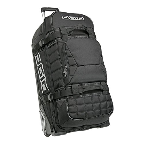 13bcf23f 6 Best Snowmobile Gear Bags (Must Read Reviews) For August 2019